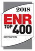 Engineering News-Record Top 400 Contractors 2018